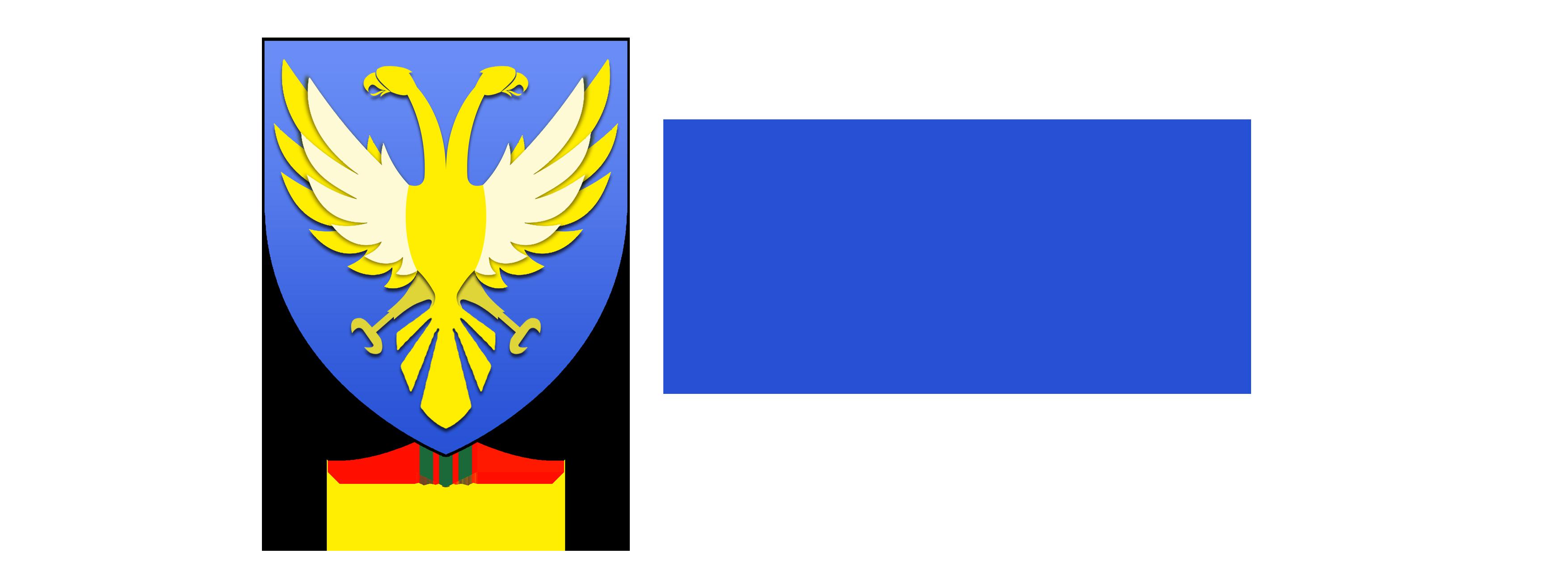 Ville de Louvoil